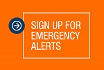 Emergency Notification Registration