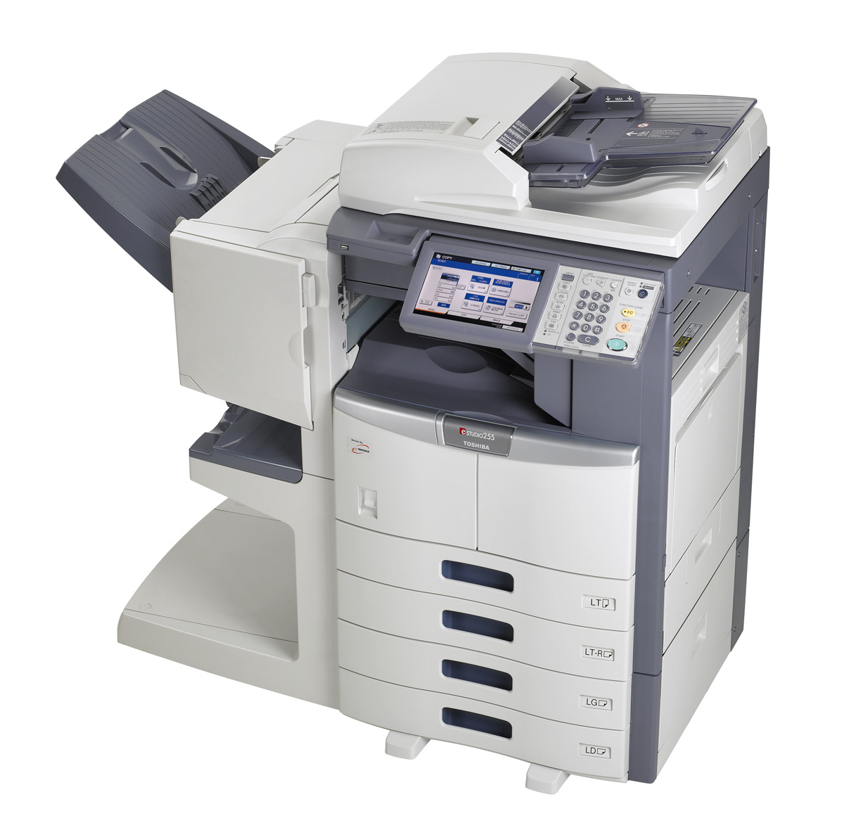 Copier machine.jpg