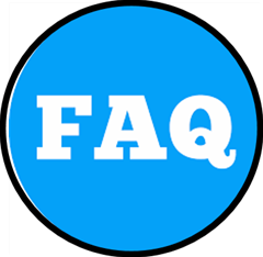 FAQ Icon_thumb.png