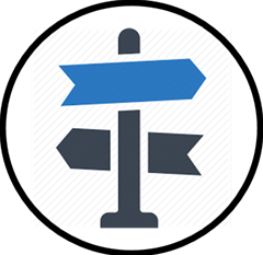 Directions Icon_thumb.png