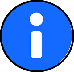 General Info Icon_thumb.png
