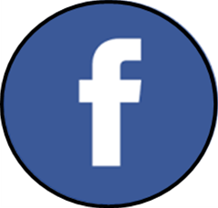 facebook icon_thumb.png