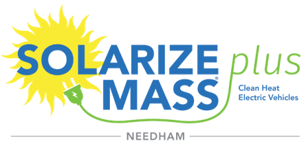 solarize mass small