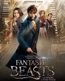 fantastic-beasts-review-21nov16.jpg