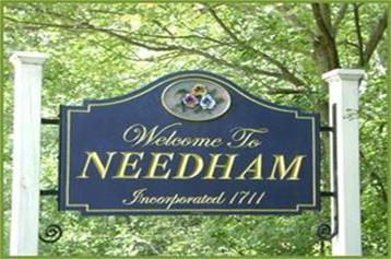 Excise Tax Ma >> Needham, MA