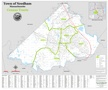 RoadMap2009_Census_thumb.jpg