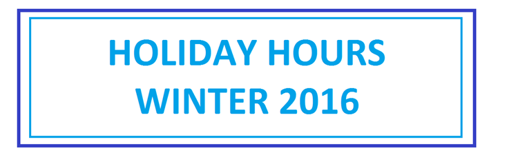 Holiday Hours 2016 2_thumb.png