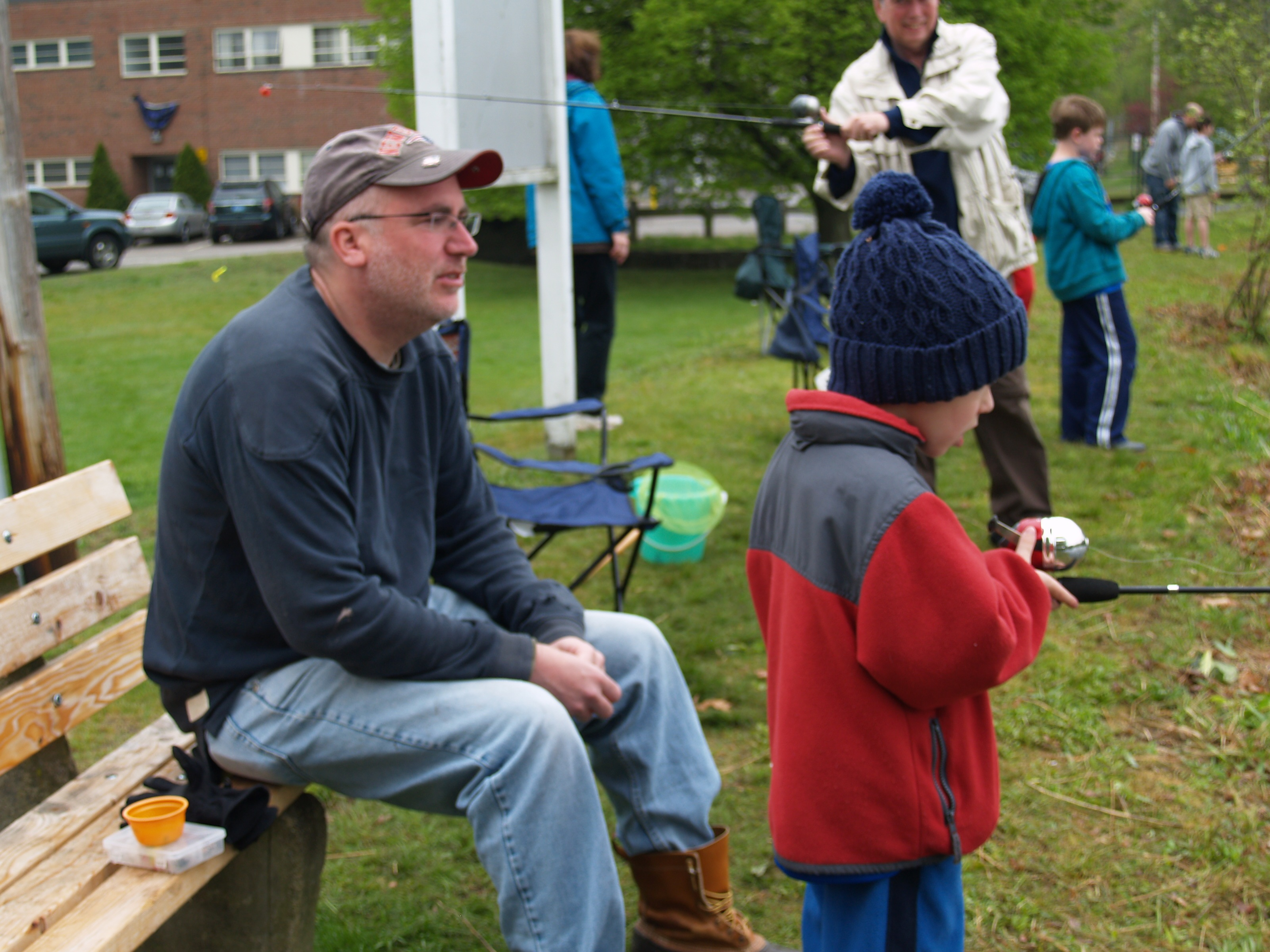Fishing Derby 2012 098.jpg