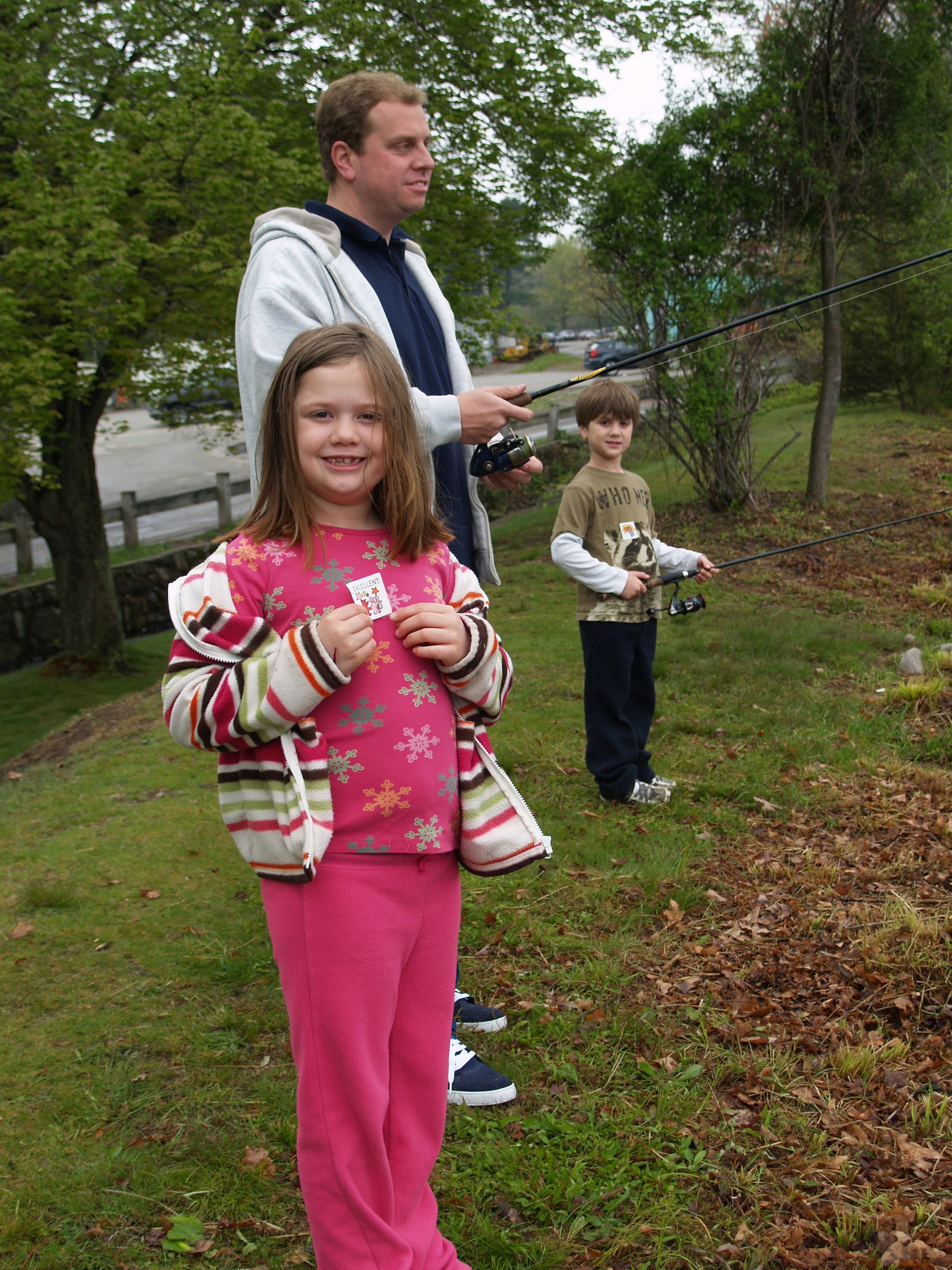 Fishing Derby 2012 104.jpg