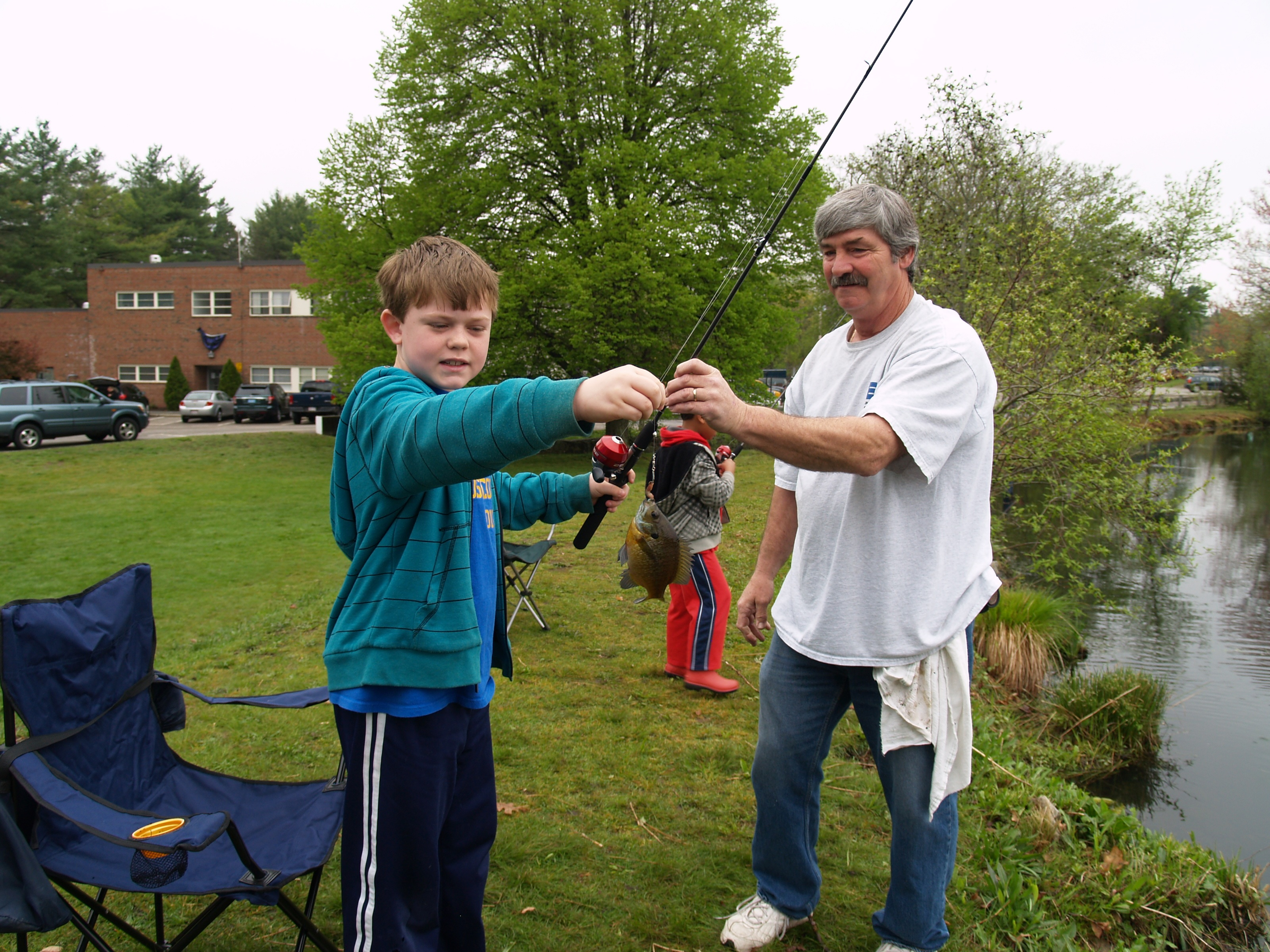 Fishing Derby 2012 109.jpg