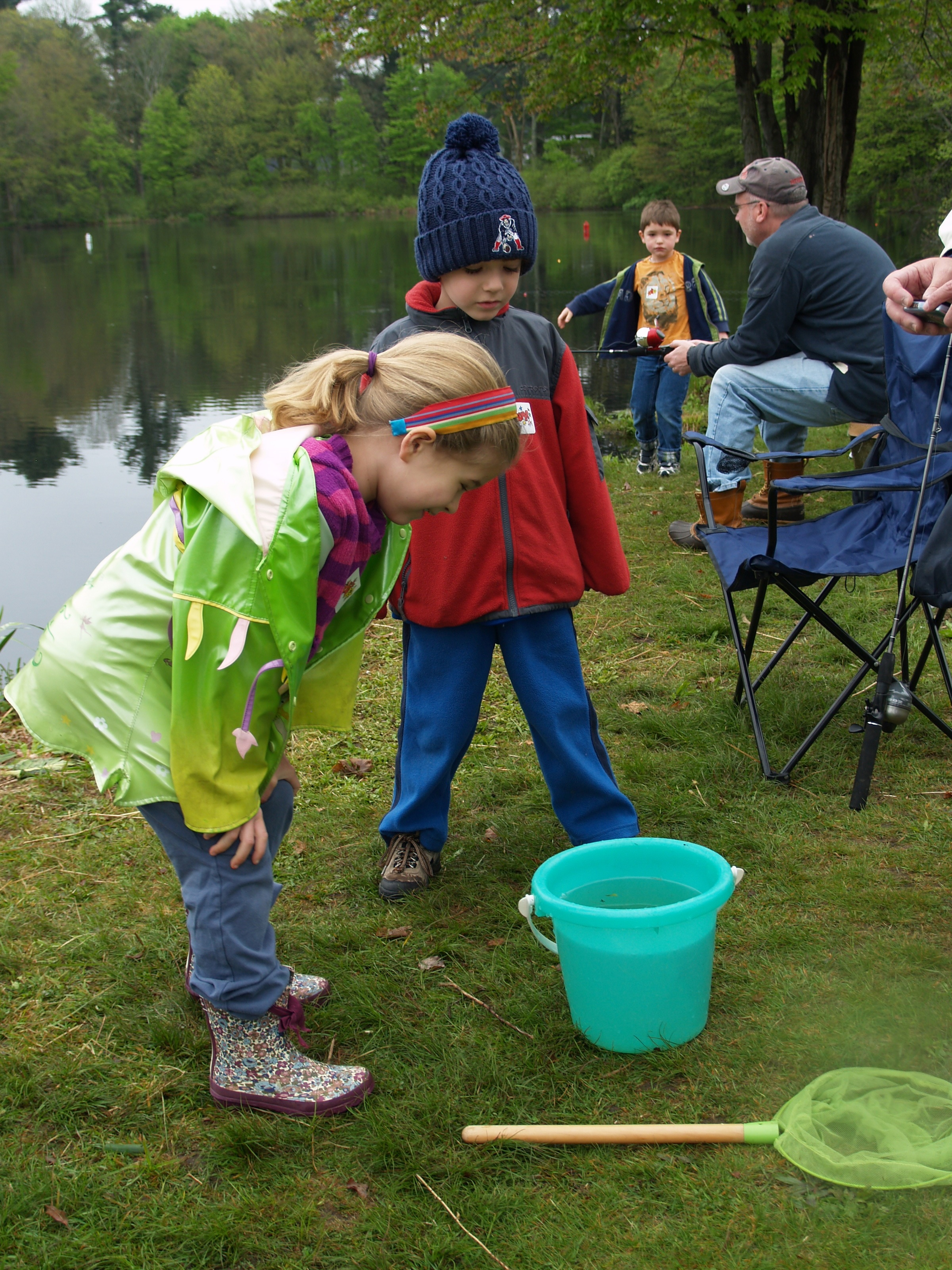 Fishing Derby 2012 111.jpg