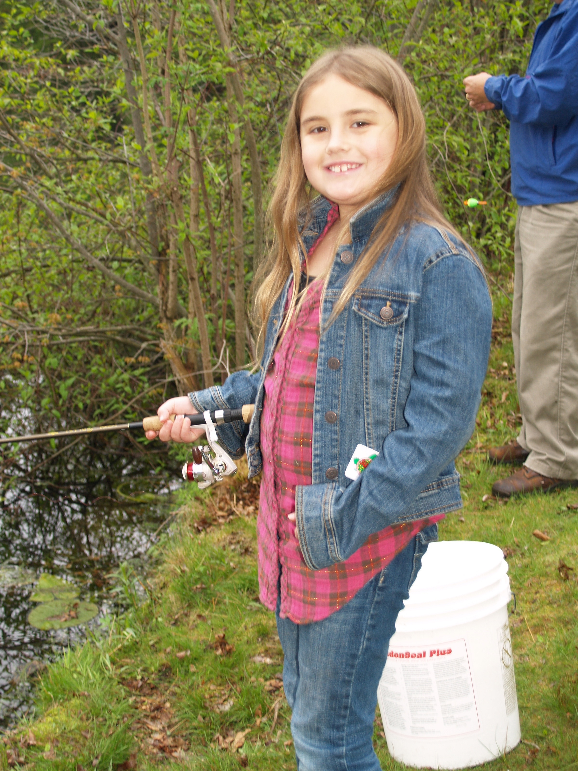 Fishing Derby 2012 120.jpg
