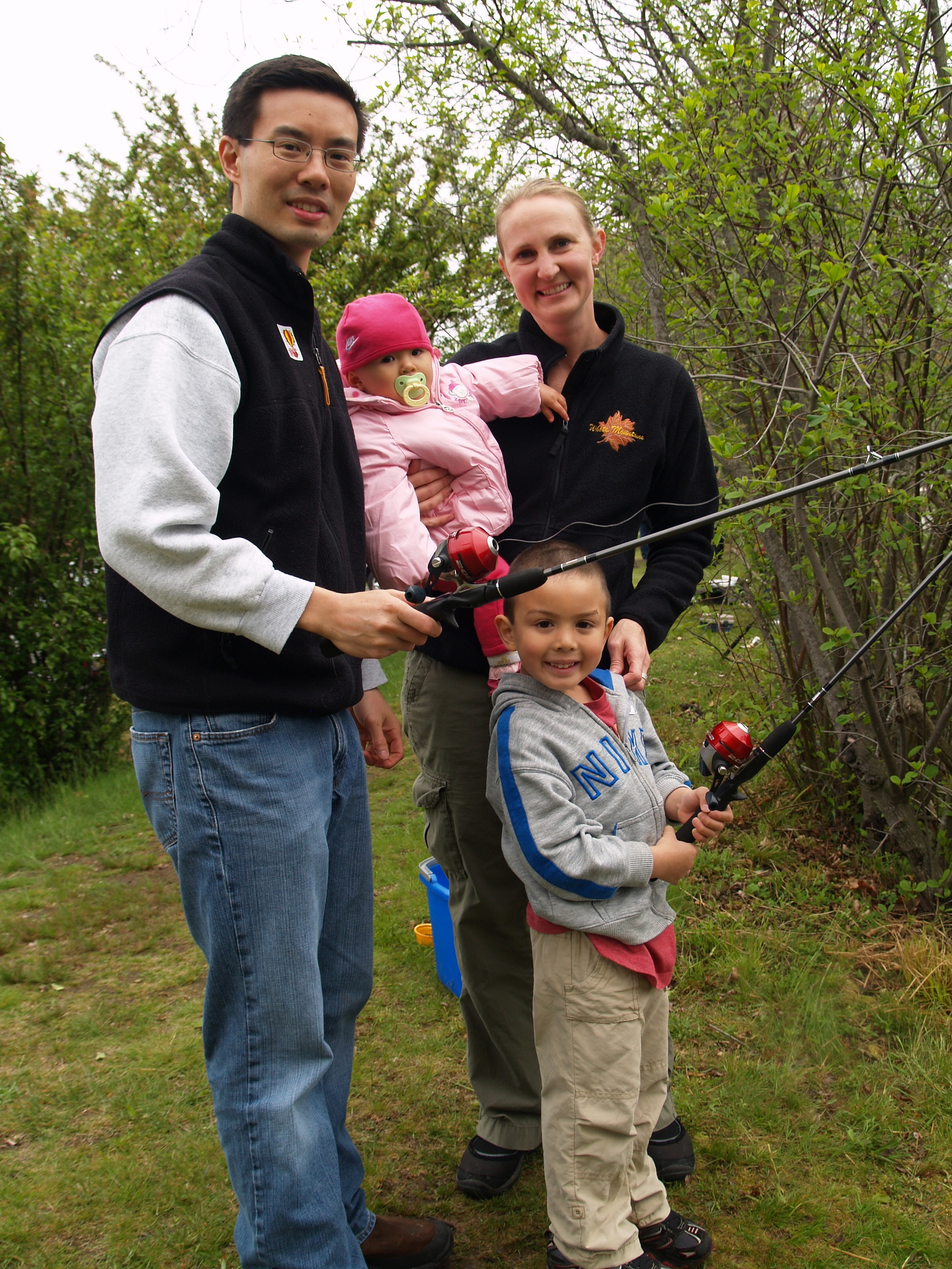 Fishing Derby 2012 140.jpg