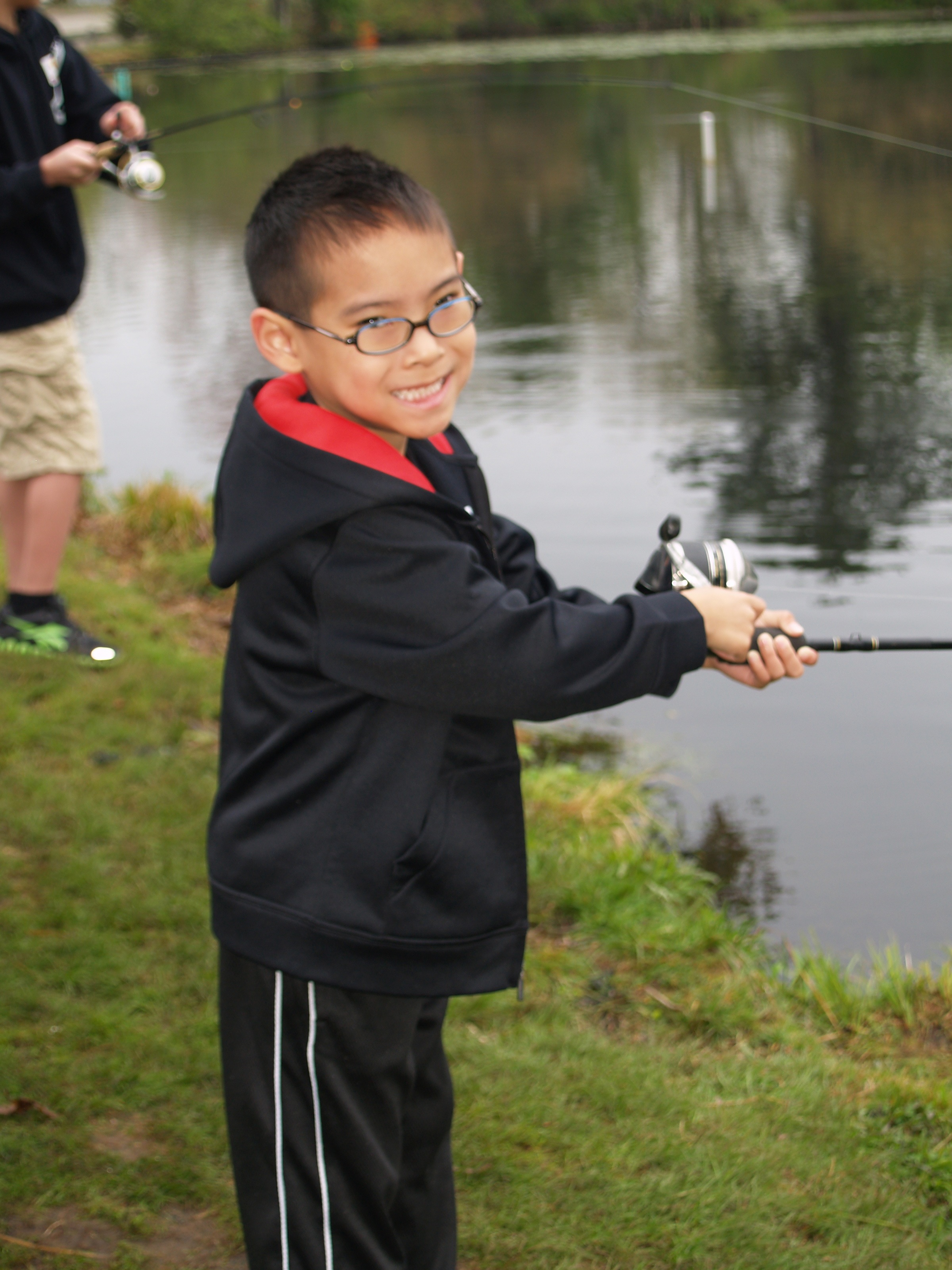 Fishing Derby 2012 141.jpg