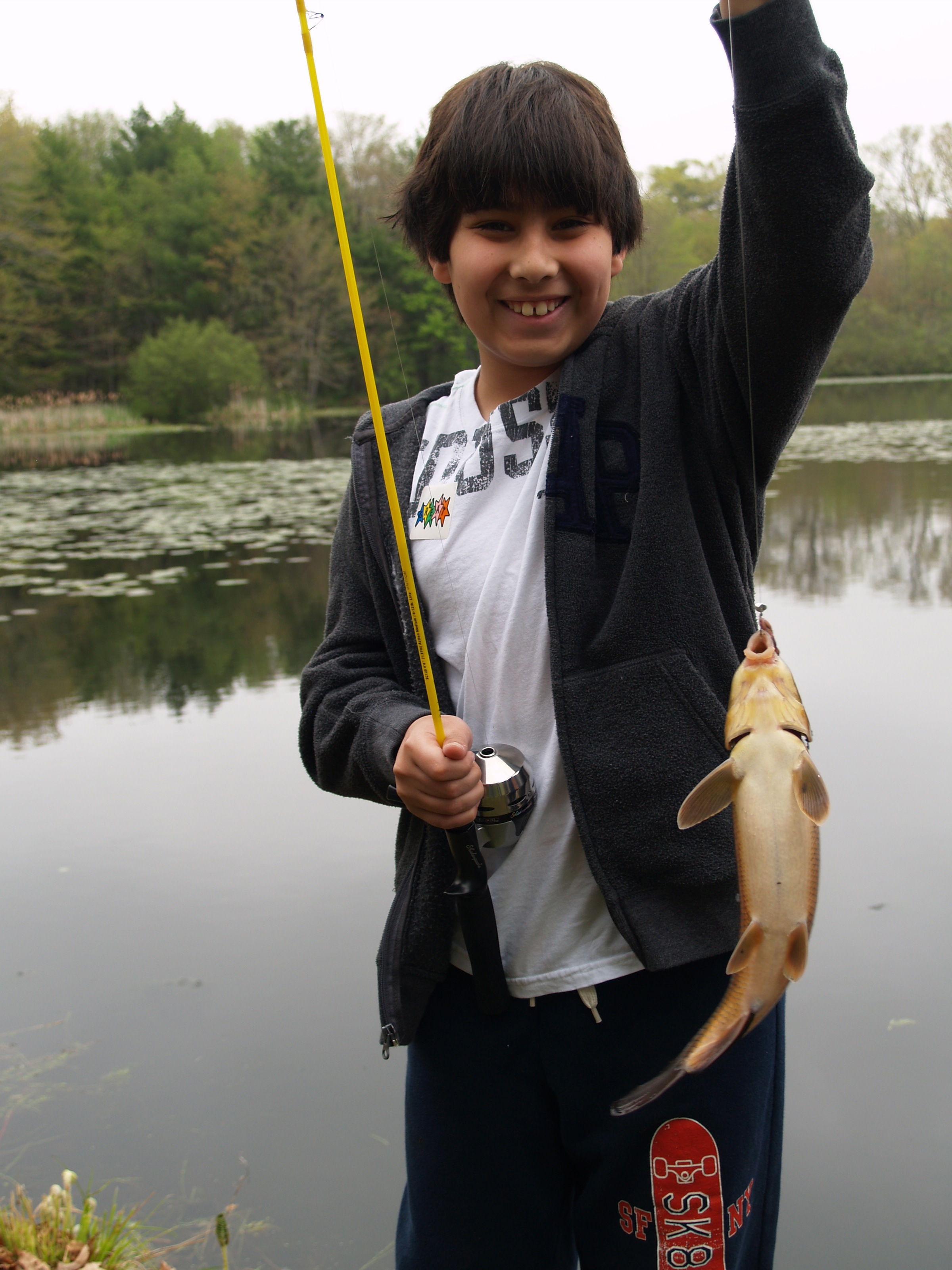 Fishing Derby 2012 148.jpg