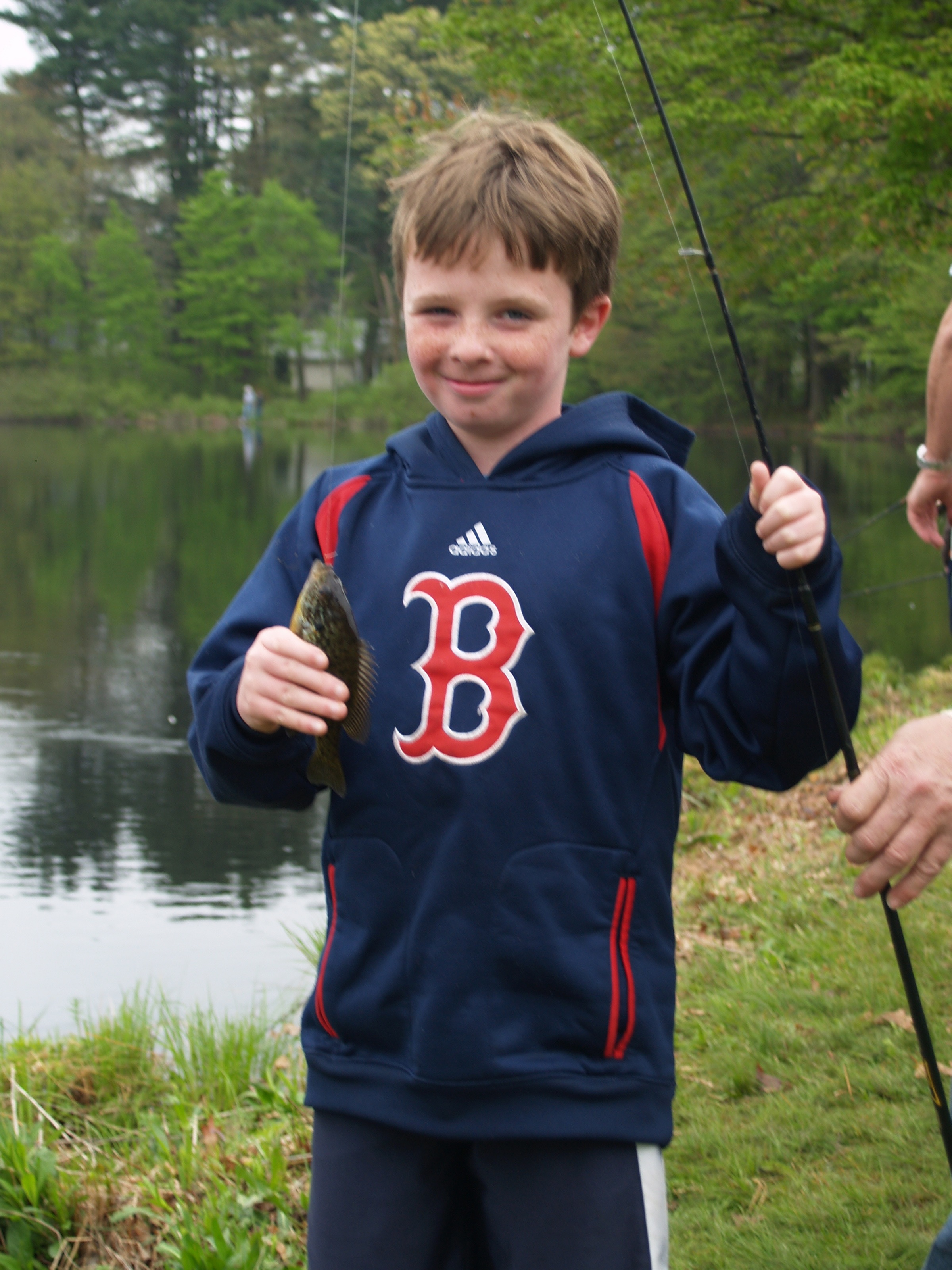 Fishing Derby 2012 158.jpg