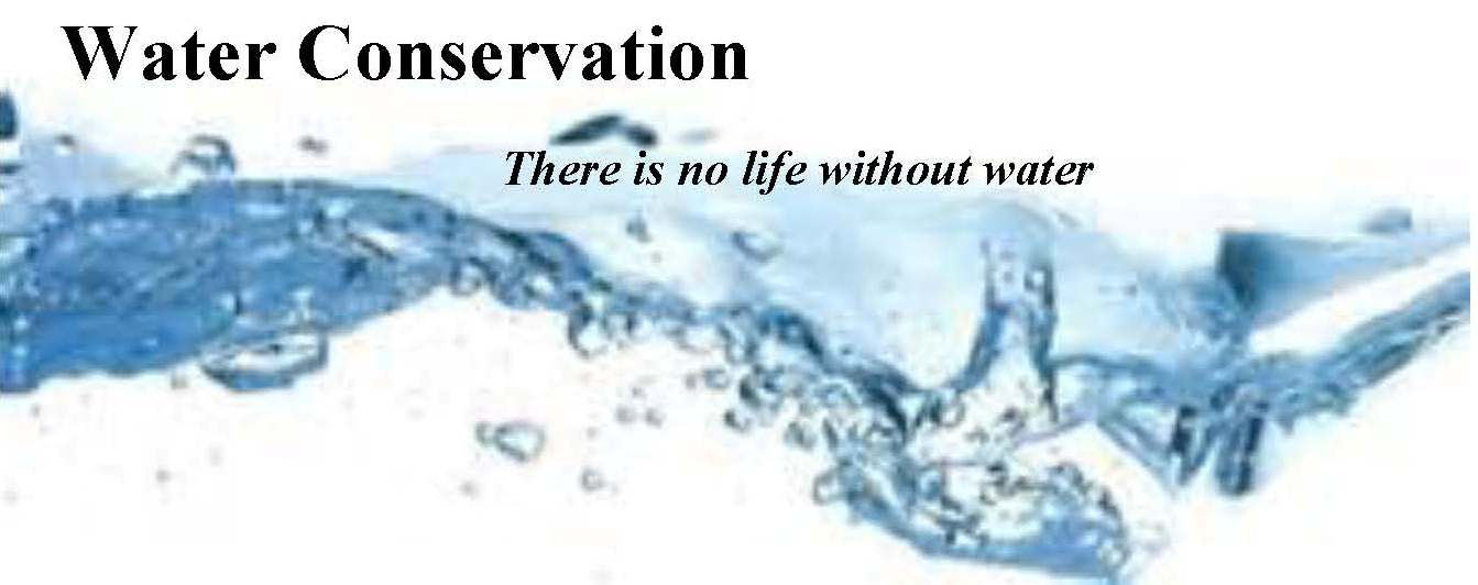 Water Conservation Image.jpg