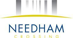 NeedhamCrossingLogo_Final_thumb_thumb.jpg