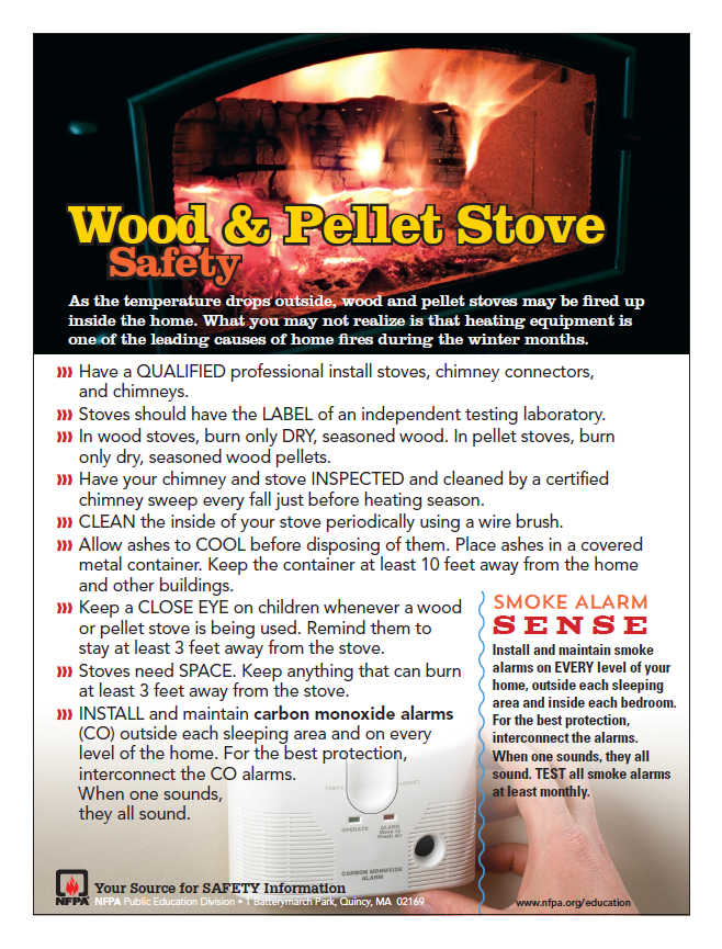 Wood Pellet Stove Safety.png