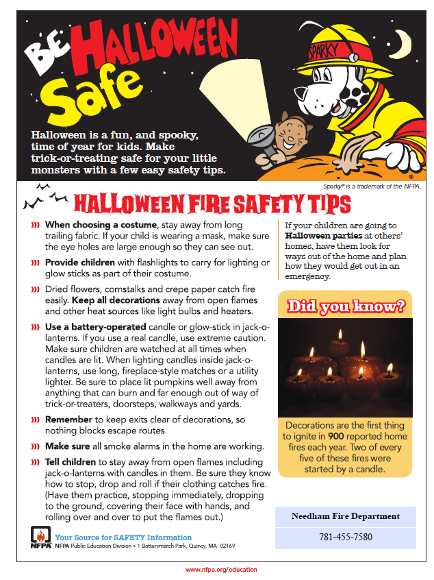 Halloween Safety.png