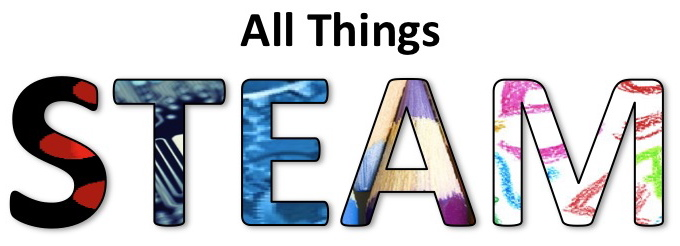 All Things STEAM logo.jpg