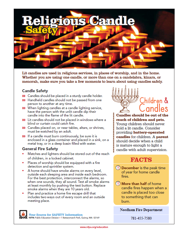 Religous Candle Safety.png