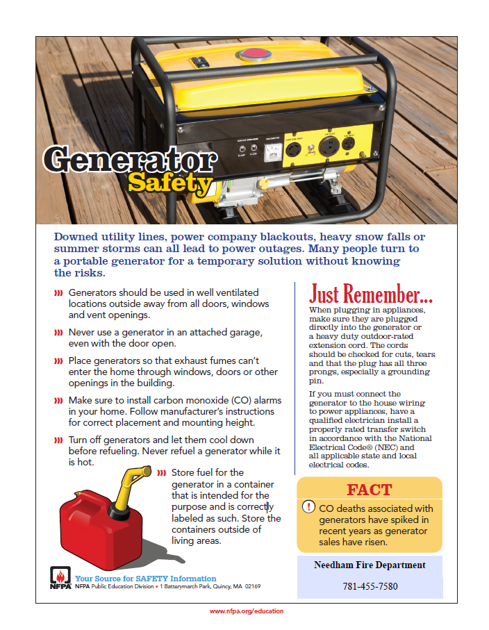 Generator Safety.png