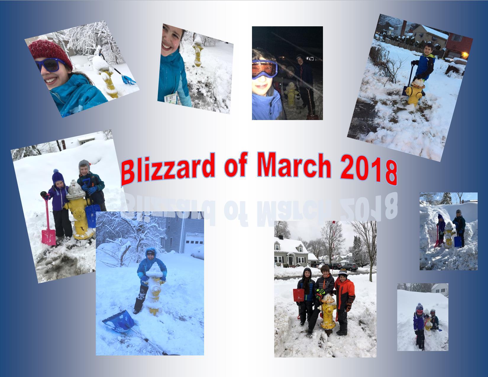 Bizzard March 2018.jpg ...