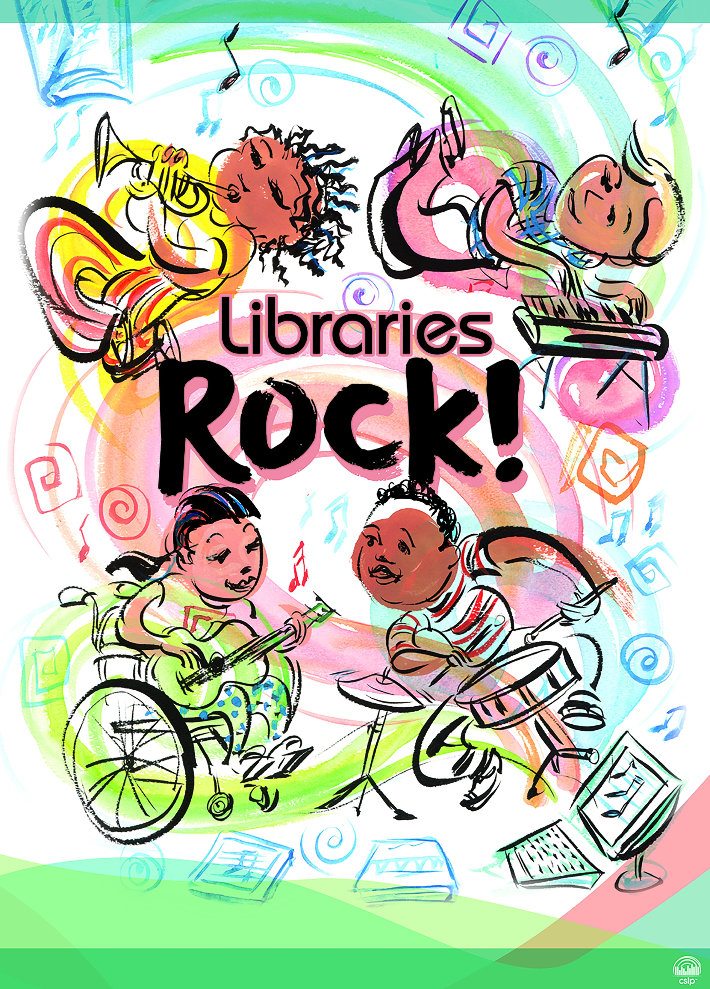 Libraries Rock Resized Photo.jpg