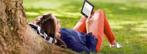 Ebooks, Digital Audiobooks, and Magazines, and Videos | Needham, MA
