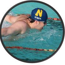 Swim Team Icon_thumb.jpg