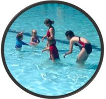 Swim Lessons Icon_thumb.jpg