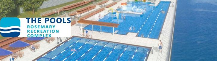 Pools Header_thumb_thumb.jpg