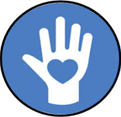 volunteer icon_thumb.png